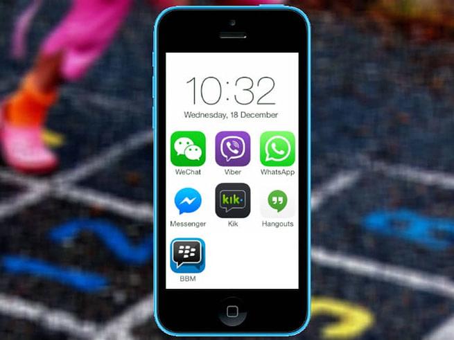 7 imessage alternative apps feature1