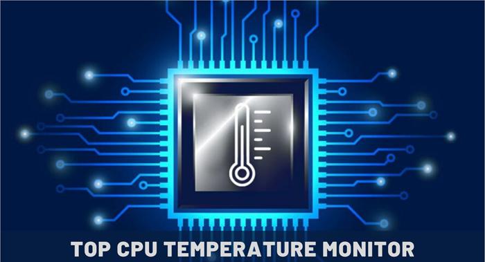 كيفية التحقق من درجة حرارة وحدة المعالجة المركزية وسرعة المروحة على جهاز Mac