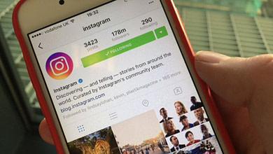 كيفية مشاهدة قصص Instagram دون علم صاحبها