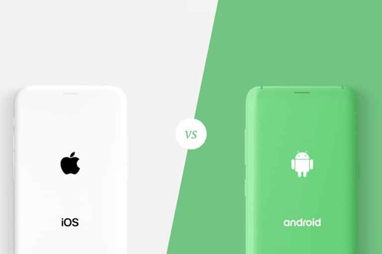 هل مستخدمو iPhone أكثر ولاءً من مستخدمي Android؟