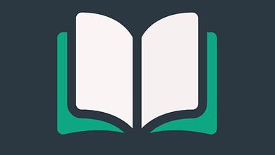 Dictionary & Thesaurus ، هو قاموسك الإنجليزي والكنز المجاني على جهازك الان