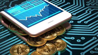 أفضل برامج العملات الرقمية لآيفون وآيباد في 2020